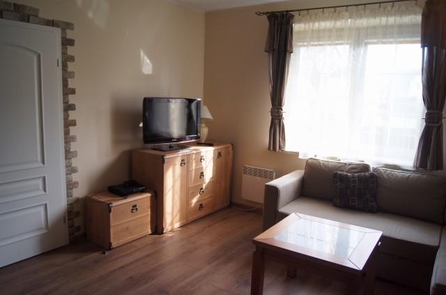 apartamenty chorwacja wakacje rodzinne i pokoje ewelina